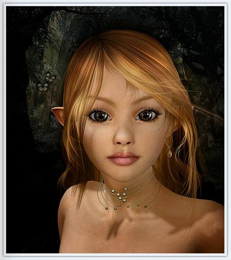 elfes.jpg